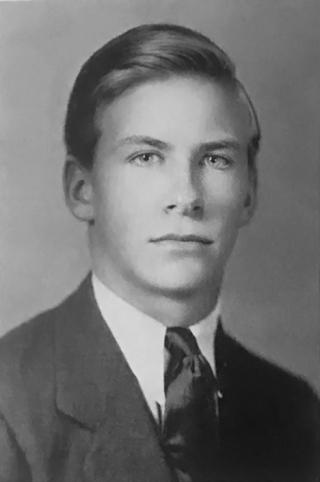 John_Rawls_(1937_senior_portrait)